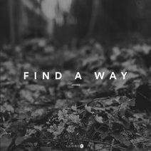 JOMAQ - Find A Way