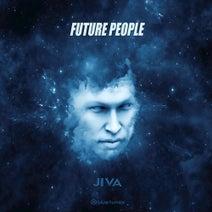 Future People - Jiva