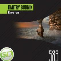 Dmitry Budnik - Erosion