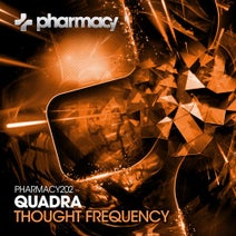 Quadra - Thought Frequency