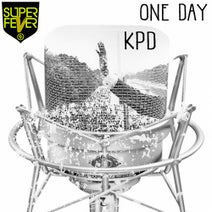 KPD - One Day - KPD