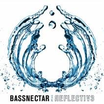 Bassnectar, Maximillian, Jantsen, Gnar Gnar, Conrank, Rusko, Vindata, Naux Faux, Bassnectar - Reflective (Part 3)