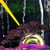 Medu - Sekret Garden