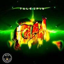 DM - TaleSpin