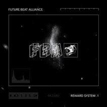 Future Beat Alliance - Reward System .1