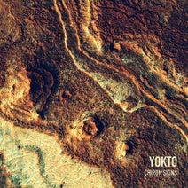 YOKTO - Chiron Signs