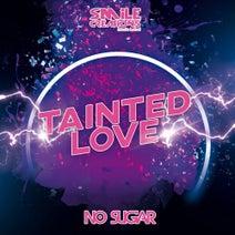 DJ No Sugar - Tainted Love (Club Remix)
