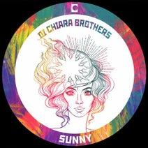 Di Chiara Brothers - Sunny