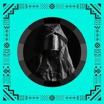 Hyenah, Enoo Napa, Eltonnick, Jonathan Kaspar - The Ritual - Remixed