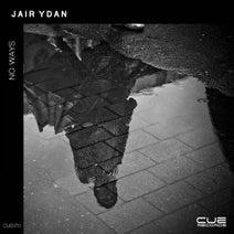 Jair Ydan - No Ways