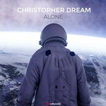 Christopher Dream - Alone