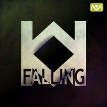Pekka - Falling