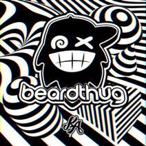 beardthug, Jellynote - I Cant Dance to This