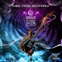Ancient Tribe - Melting Guitars