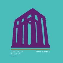 Christian Nielsen - Hot Sauce