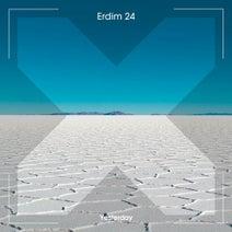 Erdim 24 - Yesterday