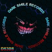 Dennis Smile - Envy EP