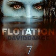Daviddance - Flotation
