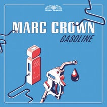 Marc Crown, Shinzo - Gasoline