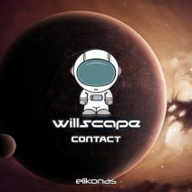 Willscape - Contact