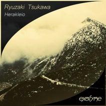 Ryuzaki Tsukawa - Herakleio