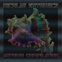 Nicolas Kotowicz, Aerobatics, Nicolas Kotowicz, Overbolds, Quota - Autumn Compilation