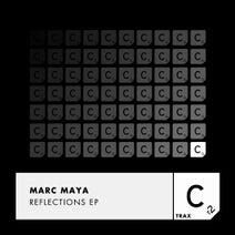 Marc Maya - Reflections