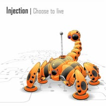 Injection, DNA, Intersys, Optical Vision, Injection - Choose to Live