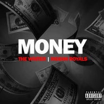 The Writer, Riddim Royals, Riddim Royals for Jugglerz Records - Money