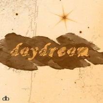 Iulianus - Daydream