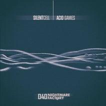 Silentcell - Acid Games