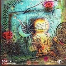 Kali G - Ethnology