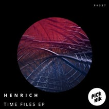 Henrich - Time Files