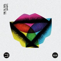 Latroit, Lliam Taylor - Talk to Me (Remixes)
