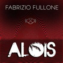 Fabrizio Fullone - Alois
