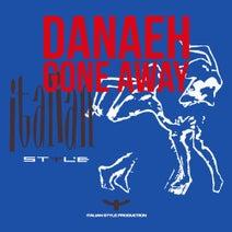 Danaeh - Gone Away