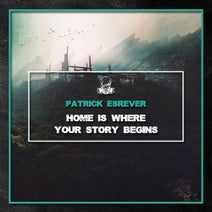 Patrick Esrever, Kai Pattenberg, NoCure - Home Is Where Your Story Begins