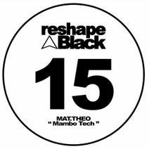Mat.Theo - Mambo Tech