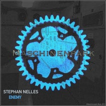Stephan Nelles - Enemy