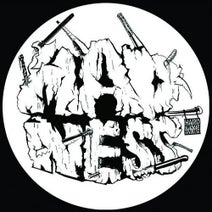 Paulblackout, B.I.N.T. - Stop The Madness