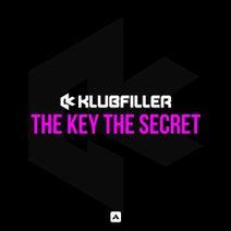 Klubfiller - The Key The Secret