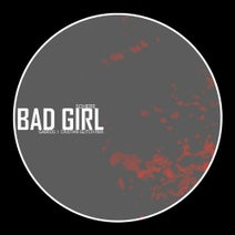 Schiere, Gabros, Cristian Glitch - Bad Girl