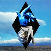 Clean Bandit, Leandro Da Silva, Demi Lovato - Solo (feat. Demi Lovato)
