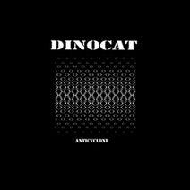 Dinocat - Anticyclone