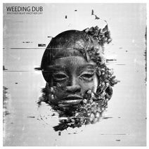 Weeding Dub, Dixie Peach, Oulda, Nish Wadada, Little R, Shanti D - Another Night Another Day