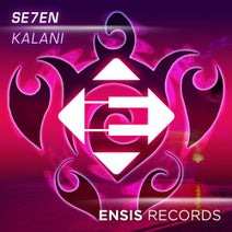 SE7EN - Kalani