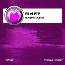 Filalete - Russian Dream