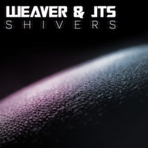 Weaver, JTS - Shivers