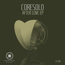 CoreSolo - After Love EP