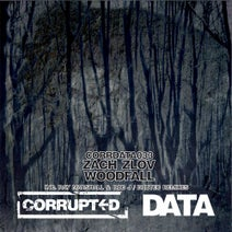 Zach Zlov, Ray Marshall, Rob J, Brutec - Woodfall (Remixes)